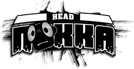 HeadNOKKA Media Group, Inc. - Click to go to the homepage.